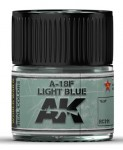 A-18F-Light-Grey-Blue-10ml
