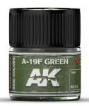 A-19F-Grass-Green-10ml