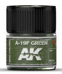 A-19F-Grass-Green-10ml