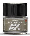 AMT-1-Light-Brown-10ml