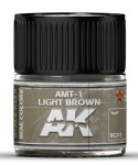 AMT-1-Light-Brown-10ml