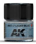 AMT-7-Light-Blue-10ml