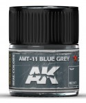 AMT-11-Blue-Grey-10ml