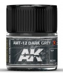 AMT-12-Dark-Grey-10ml