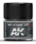 AMT-12-Dark-Grey-10ml