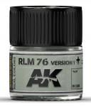 RLM-76-Version-1-10ml