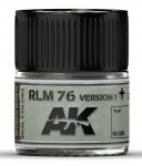 RLM-76-Version-1-10ml