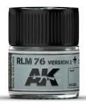 RLM-76-Version-2-10ml