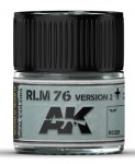 RLM-76-Version-2-10ml