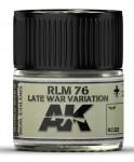 RLM-76-Late-War-Variation-10ml
