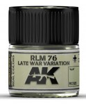 RLM-76-Late-War-Variation-10ml