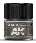 RLM-81-Version-3-10ml