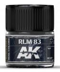 RLM-83-10ml