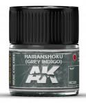 Hairanshoku-Grey-Indigo-10ml