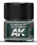 Ao-Midor79i-Iro-Blue-Green-10ml