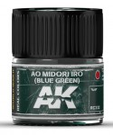 Ao-Midor79i-Iro-Blue-Green-10ml