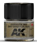 Karekusa-Iro-Dry-Grass-Colour-10ml