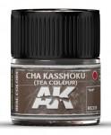 Cha-Kasshoku-Tea-Colour-10ml