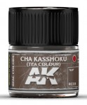 Cha-Kasshoku-Tea-Colour-10ml