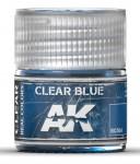 Clear-Blue-10ml-cira-modra