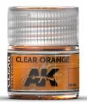 Clear-Orange-10ml-cira-oranzova
