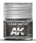 Clear-Smoke-10ml-cira-kourova