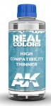 High-Compatibility-Thinner-400ml-redidlo-pro-barvy-REAL-COLOR