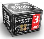 AFRIKA-KORPS-COLORS-SET-4x10ml-akryl