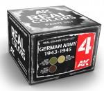 GERMAN-ARMY-1943-1945-SET-3x10ml-akryl