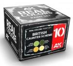 BRITISH-COUNTER-SCHEME-SET-4x10ml-akryl