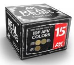 IDF-AFV-COLORS-SET-3x10ml-akryl