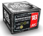 BUNDESWEHR-EARLY-COMPLEMENTARY-SET-3x10ml-akryl