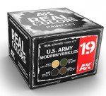 U-S-ARMY-MODERN-VEHICLES-SET-4x10ml-akryl