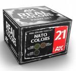 NATO-COLORS-SET-3x10ml-akryl