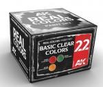 BASIC-CLEAR-COLORS-3x10ml-akryl