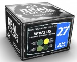 WW2-US-Aircraft-Interior-Colors-4x10ml