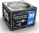 WW2-RAF-Day-Fighter-Scheme-3x10ml-akryl