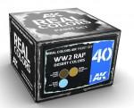 WW2-RAF-Desert-Colors-3x10ml-akryl