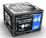 RAF-V-Bomber-Colors-1960s-3x10ml-akryl