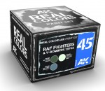 RAF-Fighters-and-V-Bombers-1970s-3x10ml-akryl