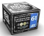 LUFTWAFFE-WW2-INTERIOR-COLORS-4x10ml-akryl