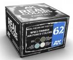 WW2-FINNISH-AIRFORCE-COLORS-4x10ml-akryl