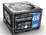 MARINEFLIEGER-NORM-76-AND-87-SCHEMES-4x10ml-akryl