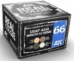 USAF-ASIA-MINOR-SCHEME-4x10ml-akryl