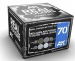 BELGIAN-AIR-FORCE-COLORS-1990S-2000S-4x10ml-akryl