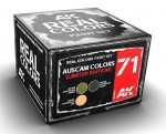 AUSCAM-COLORS-SET-LIMITED-EDITION-3X10ml-akryl