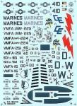 1-48-F-A-18A-Hornet-F-A-18C-F-A-18D-Hornet-5