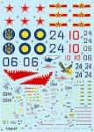 1-48-Su-27-Flanker-B-1992