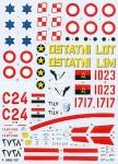 1-48-MiG-17F-LIM-5-6
