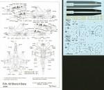 1-48-F-A-18-Hornet-Stencil-Data-